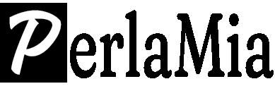 PerlaMia.com