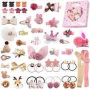baby-accessories