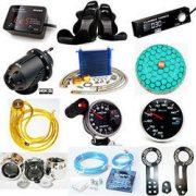 car-accessories-250x250