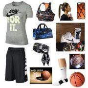 sports-accessories