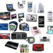 technologie-accessories