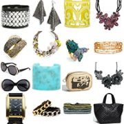 womens-accessories